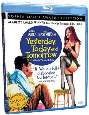 Remember Yesterday, Live Today, Cherish Tomorrow