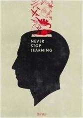 Online Learning Bay